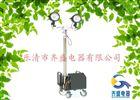 光大EB7032B升降式移动检修灯组/EB7032B