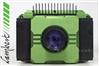 制冷型荧光高速相机