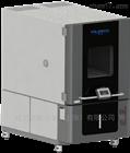 GB/T2423.2-2008温湿度试验箱