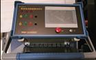 HC200—B北京电磁式剩余电流断路器试验仪