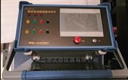 电子式剩余电流断路器测试仪