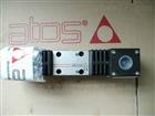 DHA系列ATOS防爆电磁阀