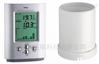 无线控制雨量计SYS-36010