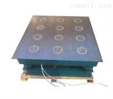 HZJ-1混凝土磁力振动台