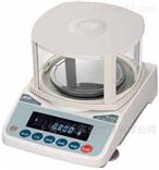 原装进口日本AND-FX-5000i 电子分析天平