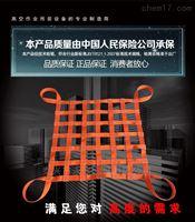 定制涤纶吊装网厂家