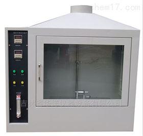 HJCK-2建材可燃性试验箱