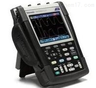 美国泰克THS3024 手持式示波器价格