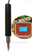 土壤传感器厂家