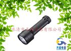 固态免维护强光电筒|LED强光工作电筒