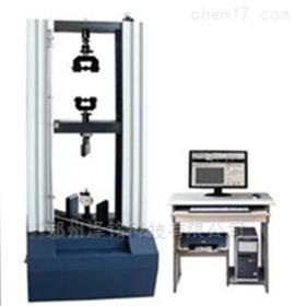 2吨Z大试验力10,20,50,100kN力学试验机