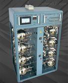 2060型智能遙控VOCS采樣儀