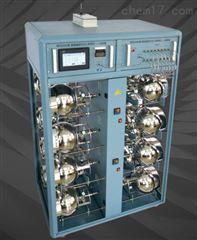 智能遙控VOCS采樣儀