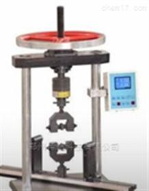 10kN手动人造板力学试验机
