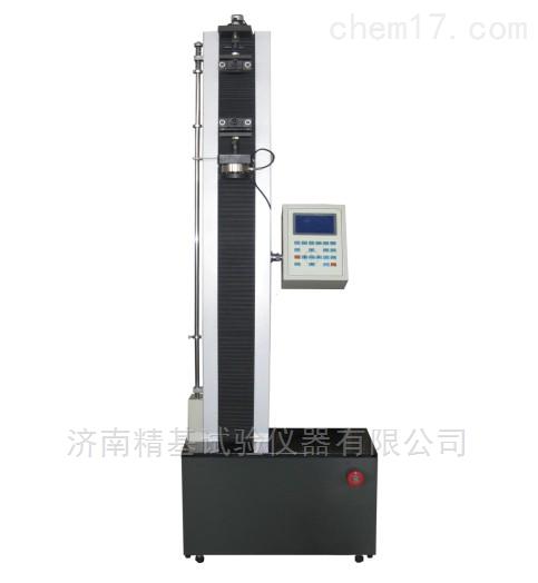不干胶剥离力试验设备生产厂家