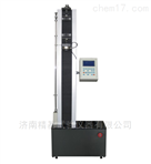 立式胶带剥离强度试验机价格