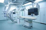 無菌手術室凈化工程