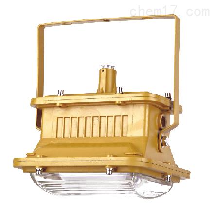 森本SBD1101免维护节能防爆灯