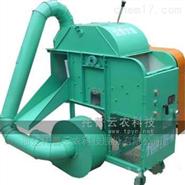 5TG-570A水稻小区脱粒机