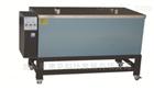 AS-1602KA/KAT超聲波清洗機