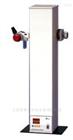 AT-350型色譜柱恒溫箱