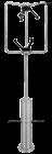 英国Gill 系列三维超声风速仪