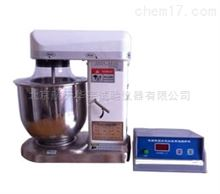 SYJ-10水泥压浆剂高速搅拌机
