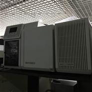 二手瓦里安CP3800-2200气质联用仪