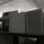 CP3800-2200二手瓦裏安CP3800-2200氣質聯用儀