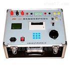 单相继电保护测试仪
