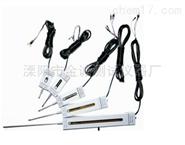 溧阳YWD型位移传感器