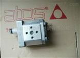意大利ATOS定量叶片泵PFE-*1低价出货