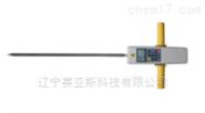 土壤紧实度仪SYS-15