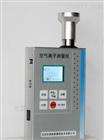 负氧离子检测仪IMH01