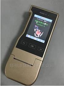 黑豹3号Panther-3指纹拍照酒精检测仪