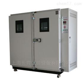 工业烤箱 高温老化试验箱 电子五金烤箱