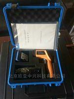 标线逆反射系数测试仪
