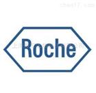 代理Roche