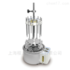 WT-12水浴氮吹仪