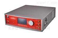SPD_A_NIR法国AUREA SPD_A_NIR近红外单光子计数器