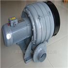 HTB100-505臺灣全風透浦式鼓風機丨塑料機械專用