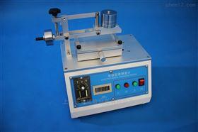 廠家直銷高品質 觸摸屏點擊劃線試驗機
