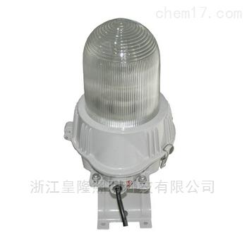 海洋王(NFC9180)防水防尘防震防眩灯价格