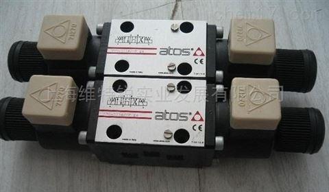 意大利ATOS单向阀ADR-32原装正品现货