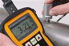 测厚仪DM5E美国通用电气