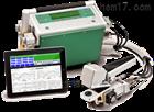 美国 LI-6400XT便携式光合作用测量系统