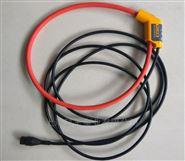 FLUKE 430柔性电流探头