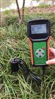LTW土壤温度测定仪