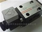ATOS插装阀中国公司