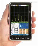 數字超聲波檢測儀數字超聲波檢測儀